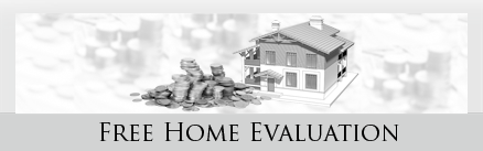 Free Home Evaluation, Flora Roitblat REALTOR