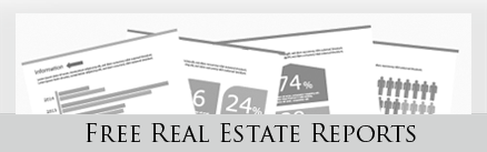 Free Real Estate Reports, Flora Roitblat REALTOR